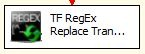 Regex Replace