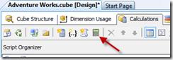 2-Click-BI-xPress-icon_thumb