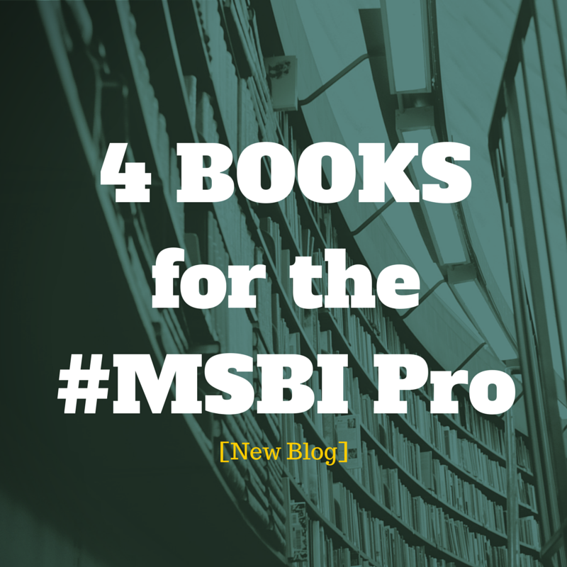 What are the best SQL books to learn from for Business ...
