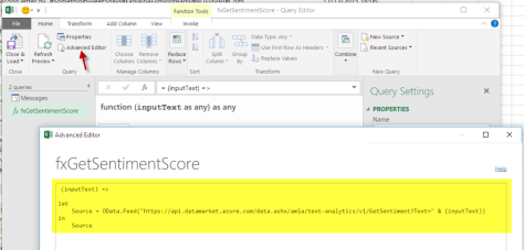 Create sentiment score function.png